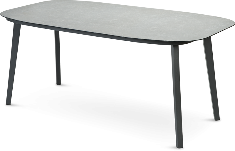 Franky Dining Table