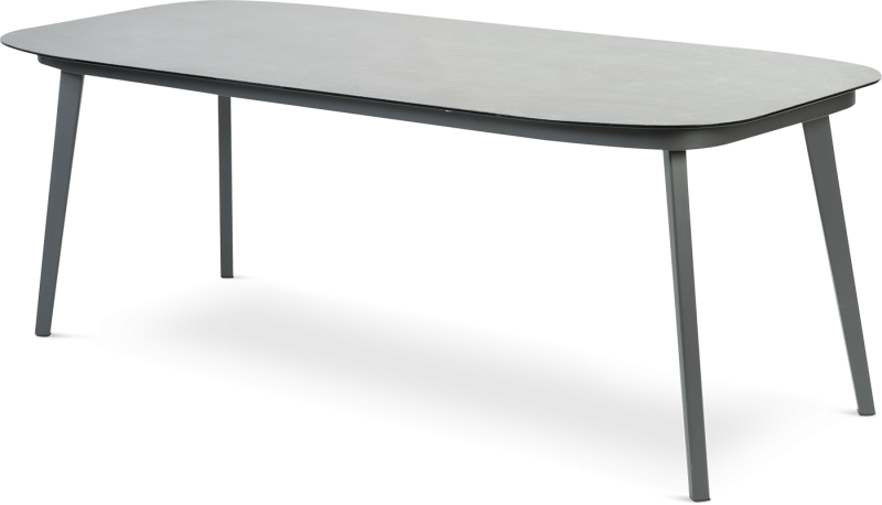 Franky Dining Table 210