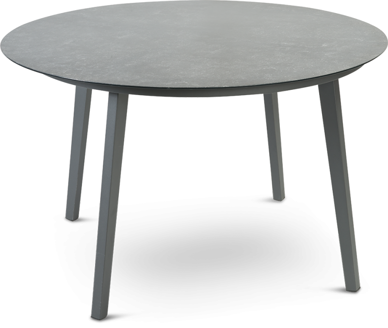 Franky Dining Table 120