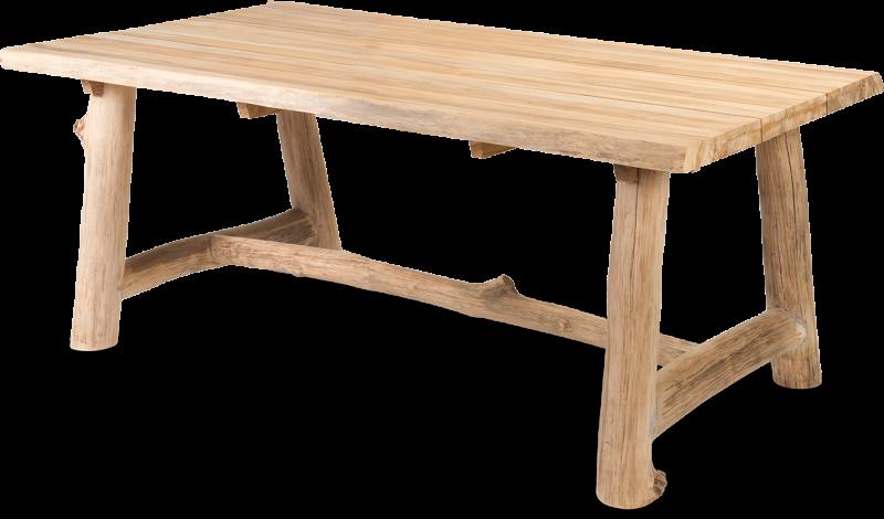 Amorini Table 180