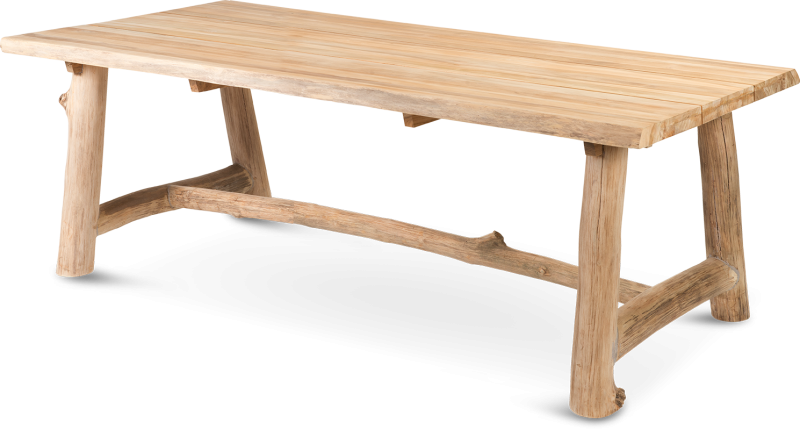 Amorini Table 240